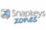 snapkeyz-zone