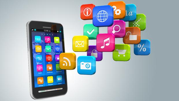 developpement application mobile israel