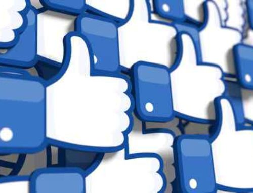 Facebook: données intéressantes pour votre entreprise en Israël