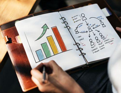 Entrepreneurs, entreprises et associations à Jérusalem: bénéficiez de séances de consulting en markerting par internet subventionnées à 80sh