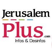 jerusalemplus
