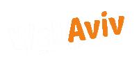 Webaviv – votre agence web en Israel Logo