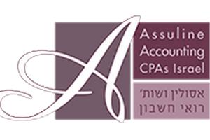 logo assuline