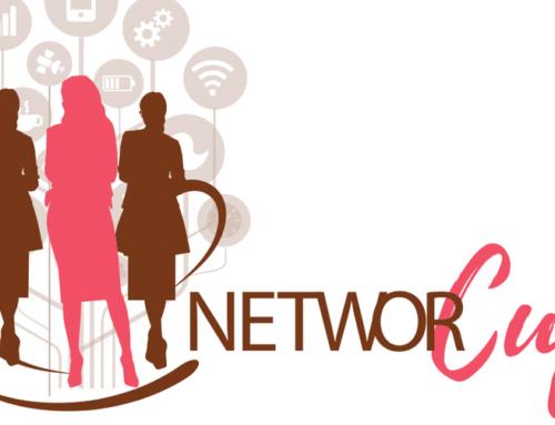 NetworCup : Focus sur Yael Lasry